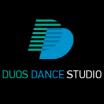 Duos Dance