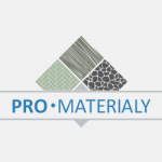PRO MATERIALY